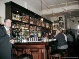 Islay Bar