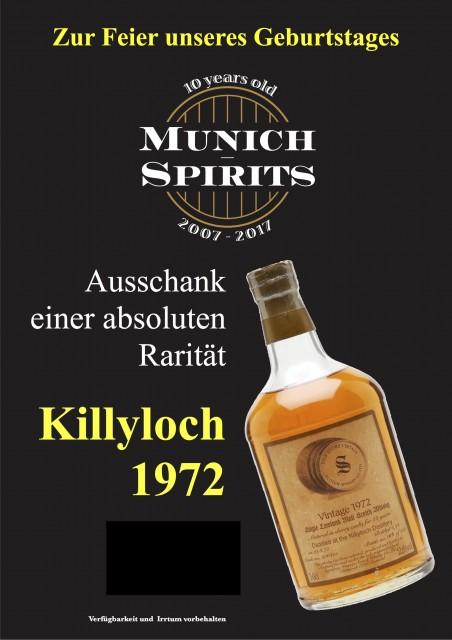 Killyloch